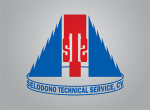 selodono-technical-service